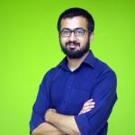 Ahmed Shahjee