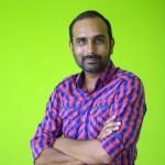 Khurram Naveed