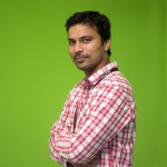 Saeed Wajhi Khan