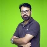 Syed Muhammad Bilal