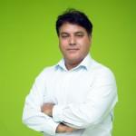 Syed. Imran Raza